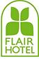 Flair-Hotel