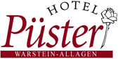 Hotel Püster